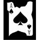 Ace Of Spades Gravatar