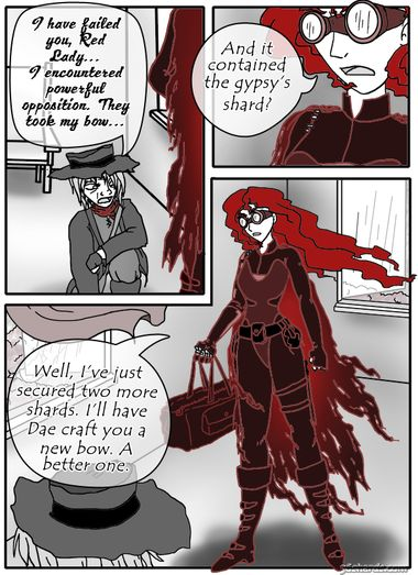 "ch.2, pg.82: ""My Red Lady"""