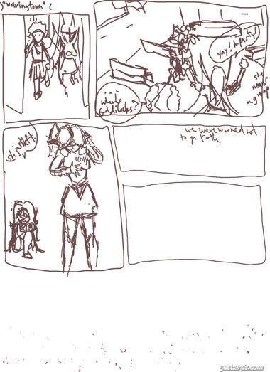 ch3, p45 sketch
