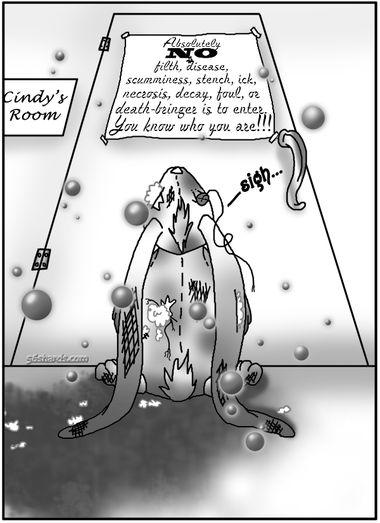 "ch.3, pg.52: ""Velvy Intermission 1"""