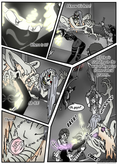 "ch.3, pg.76: ""All That Glitters"""