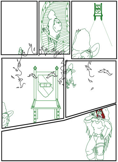 Ch3, pg125 sketch