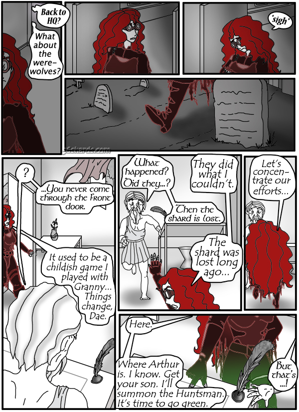 """ch.3, pg.88: """"Red Funeral"""""""