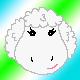 Sheep Gravatar