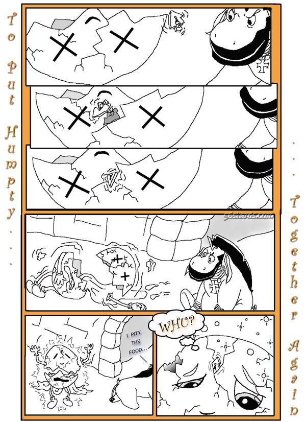 "ch.1, pg.32: ""Humpty Prologue 2"""