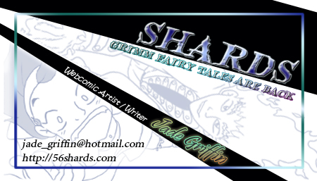 businesscard1-front