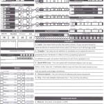 Velvy Character Sheet 1