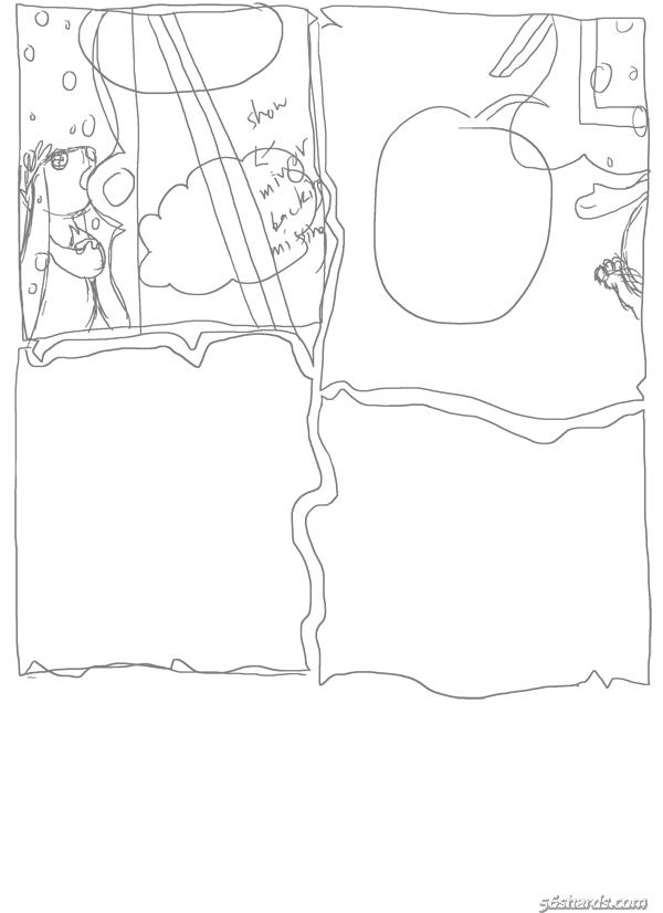 Ch2p69 Sketch