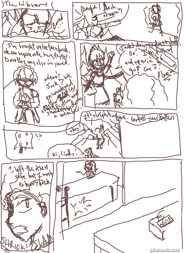 Ch3, p44 sketch