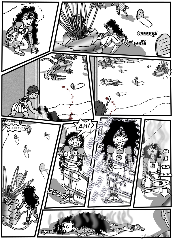 "ch.3, pg.105: ""Bzzz-Kill"""