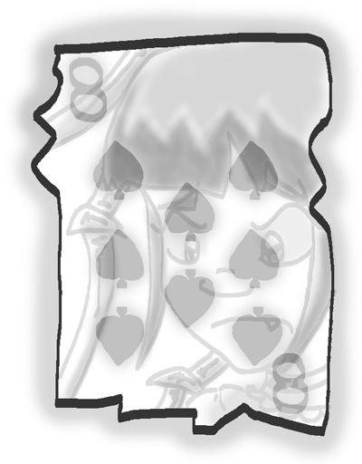 Pg3 shard8spades concept